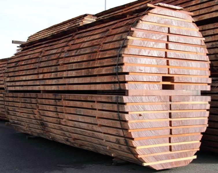 travail du bois massif adm brodu