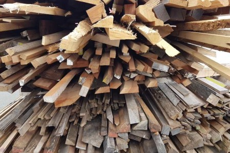 recyclage environnement bois massif adm brodu